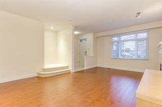 Photo 6: 886 W 58TH Avenue in Vancouver: South Cambie Townhouse for sale (Vancouver West)  : MLS®# R2470075