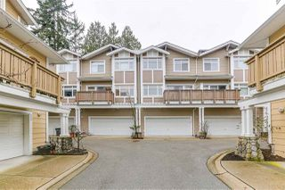 Photo 30: 886 W 58TH Avenue in Vancouver: South Cambie Townhouse for sale (Vancouver West)  : MLS®# R2470075