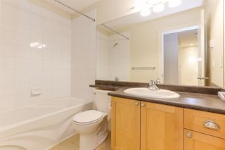 Photo 25: 886 W 58TH Avenue in Vancouver: South Cambie Townhouse for sale (Vancouver West)  : MLS®# R2470075