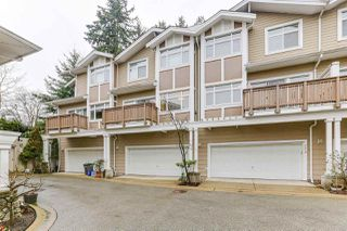 Photo 31: 886 W 58TH Avenue in Vancouver: South Cambie Townhouse for sale (Vancouver West)  : MLS®# R2470075