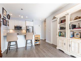 """Photo 6: 413 22315 122 Avenue in Maple Ridge: West Central Condo for sale in """"EMERSON"""" : MLS®# R2475719"""