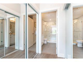 """Photo 10: 413 22315 122 Avenue in Maple Ridge: West Central Condo for sale in """"EMERSON"""" : MLS®# R2475719"""