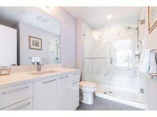 """Photo 11: 413 22315 122 Avenue in Maple Ridge: West Central Condo for sale in """"EMERSON"""" : MLS®# R2475719"""