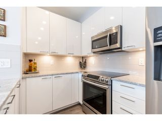 """Photo 4: 413 22315 122 Avenue in Maple Ridge: West Central Condo for sale in """"EMERSON"""" : MLS®# R2475719"""