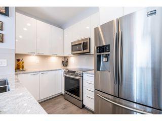 """Photo 2: 413 22315 122 Avenue in Maple Ridge: West Central Condo for sale in """"EMERSON"""" : MLS®# R2475719"""