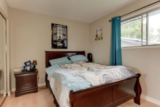 Photo 12: 42 GLENGARRY Crescent: Sherwood Park House for sale : MLS®# E4206710