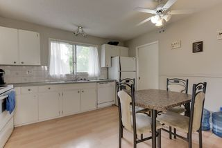 Photo 10: 42 GLENGARRY Crescent: Sherwood Park House for sale : MLS®# E4206710