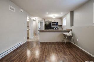 Photo 25: 1030 Hunter Road in Saskatoon: Stonebridge Residential for sale : MLS®# SK818114