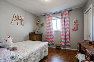 Photo 13: 1030 Hunter Road in Saskatoon: Stonebridge Residential for sale : MLS®# SK818114