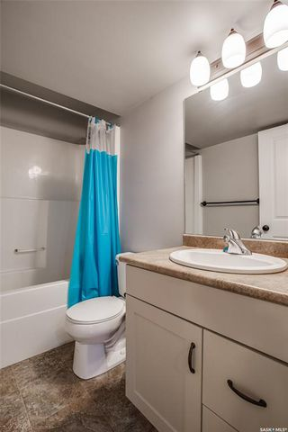 Photo 31: 1030 Hunter Road in Saskatoon: Stonebridge Residential for sale : MLS®# SK818114