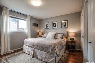 Photo 15: 1030 Hunter Road in Saskatoon: Stonebridge Residential for sale : MLS®# SK818114
