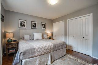 Photo 16: 1030 Hunter Road in Saskatoon: Stonebridge Residential for sale : MLS®# SK818114