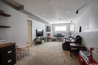 Photo 21: 1030 Hunter Road in Saskatoon: Stonebridge Residential for sale : MLS®# SK818114