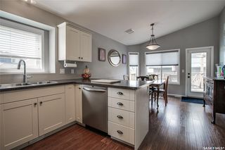 Photo 7: 1030 Hunter Road in Saskatoon: Stonebridge Residential for sale : MLS®# SK818114