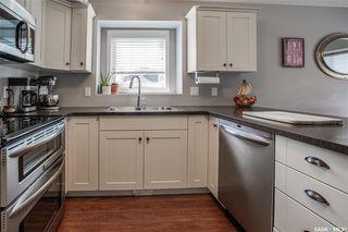 Photo 8: 1030 Hunter Road in Saskatoon: Stonebridge Residential for sale : MLS®# SK818114