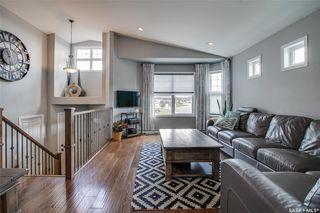 Photo 3: 1030 Hunter Road in Saskatoon: Stonebridge Residential for sale : MLS®# SK818114