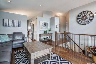 Photo 5: 1030 Hunter Road in Saskatoon: Stonebridge Residential for sale : MLS®# SK818114