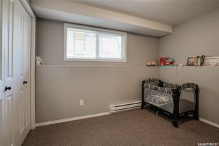 Photo 28: 1030 Hunter Road in Saskatoon: Stonebridge Residential for sale : MLS®# SK818114
