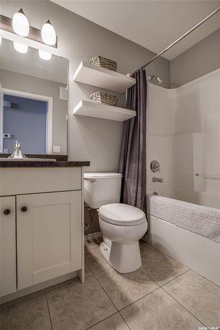 Photo 14: 1030 Hunter Road in Saskatoon: Stonebridge Residential for sale : MLS®# SK818114
