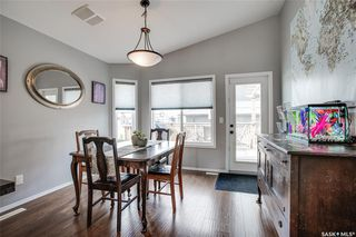 Photo 10: 1030 Hunter Road in Saskatoon: Stonebridge Residential for sale : MLS®# SK818114