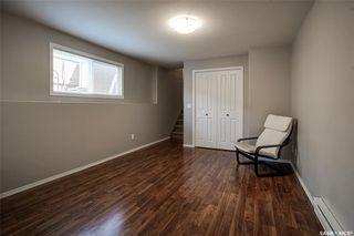 Photo 27: 1030 Hunter Road in Saskatoon: Stonebridge Residential for sale : MLS®# SK818114