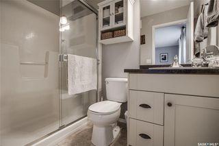 Photo 18: 1030 Hunter Road in Saskatoon: Stonebridge Residential for sale : MLS®# SK818114