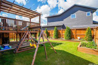 Photo 35: 1030 Hunter Road in Saskatoon: Stonebridge Residential for sale : MLS®# SK818114