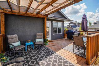 Photo 33: 1030 Hunter Road in Saskatoon: Stonebridge Residential for sale : MLS®# SK818114
