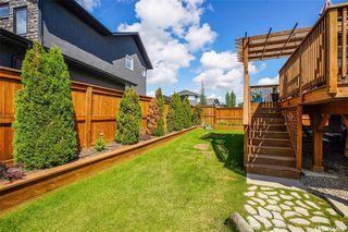 Photo 38: 1030 Hunter Road in Saskatoon: Stonebridge Residential for sale : MLS®# SK818114