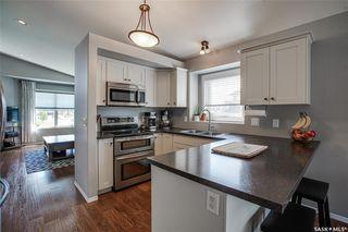Photo 6: 1030 Hunter Road in Saskatoon: Stonebridge Residential for sale : MLS®# SK818114