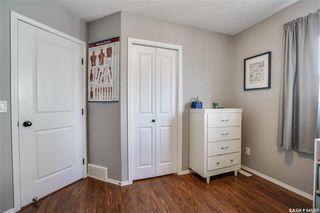 Photo 12: 1030 Hunter Road in Saskatoon: Stonebridge Residential for sale : MLS®# SK818114