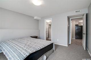 Photo 30: 1030 Hunter Road in Saskatoon: Stonebridge Residential for sale : MLS®# SK818114