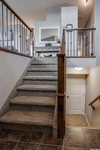 Photo 19: 1030 Hunter Road in Saskatoon: Stonebridge Residential for sale : MLS®# SK818114