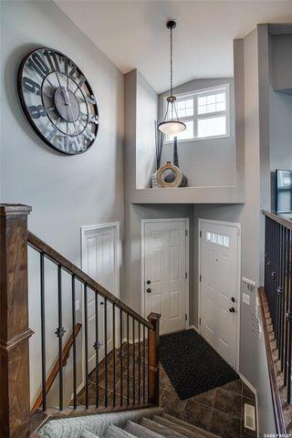 Photo 2: 1030 Hunter Road in Saskatoon: Stonebridge Residential for sale : MLS®# SK818114