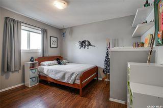 Photo 11: 1030 Hunter Road in Saskatoon: Stonebridge Residential for sale : MLS®# SK818114