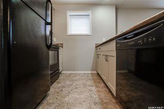 Photo 26: 1030 Hunter Road in Saskatoon: Stonebridge Residential for sale : MLS®# SK818114