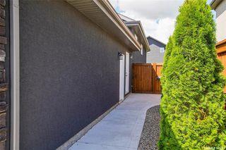 Photo 23: 1030 Hunter Road in Saskatoon: Stonebridge Residential for sale : MLS®# SK818114