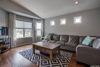 Photo 4: 1030 Hunter Road in Saskatoon: Stonebridge Residential for sale : MLS®# SK818114