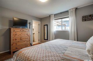 Photo 17: 1030 Hunter Road in Saskatoon: Stonebridge Residential for sale : MLS®# SK818114