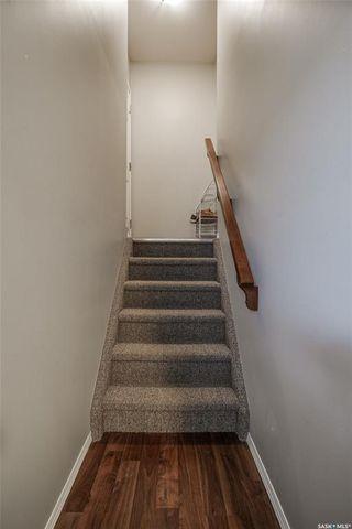 Photo 24: 1030 Hunter Road in Saskatoon: Stonebridge Residential for sale : MLS®# SK818114