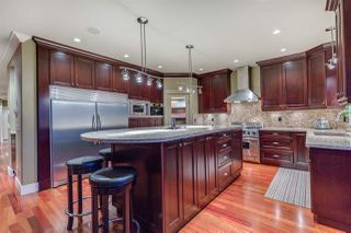 Photo 14: 3260 CHARTWELL GRN Drive in Coquitlam: Westwood Plateau House for sale : MLS®# R2483838