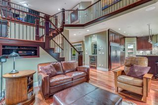 Photo 12: 3260 CHARTWELL GRN Drive in Coquitlam: Westwood Plateau House for sale : MLS®# R2483838