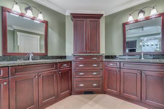 Photo 25: 3260 CHARTWELL GRN Drive in Coquitlam: Westwood Plateau House for sale : MLS®# R2483838