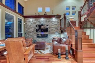Photo 11: 3260 CHARTWELL GRN Drive in Coquitlam: Westwood Plateau House for sale : MLS®# R2483838