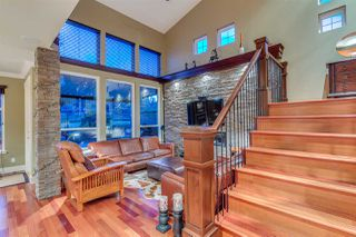 Photo 9: 3260 CHARTWELL GRN Drive in Coquitlam: Westwood Plateau House for sale : MLS®# R2483838