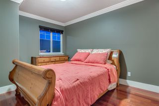 Photo 27: 3260 CHARTWELL GRN Drive in Coquitlam: Westwood Plateau House for sale : MLS®# R2483838