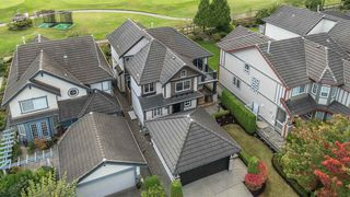 Photo 38: 3260 CHARTWELL GRN Drive in Coquitlam: Westwood Plateau House for sale : MLS®# R2483838