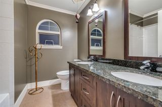 Photo 28: 3260 CHARTWELL GRN Drive in Coquitlam: Westwood Plateau House for sale : MLS®# R2483838