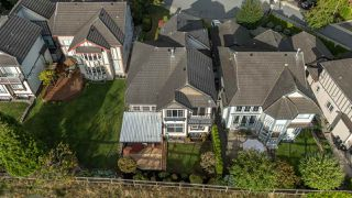 Photo 39: 3260 CHARTWELL GRN Drive in Coquitlam: Westwood Plateau House for sale : MLS®# R2483838