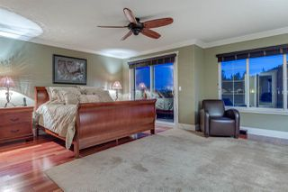 Photo 23: 3260 CHARTWELL GRN Drive in Coquitlam: Westwood Plateau House for sale : MLS®# R2483838